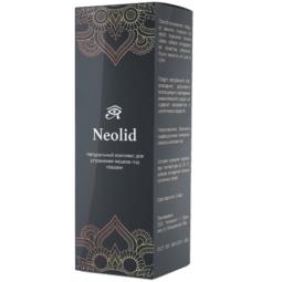 neolid крем от мешков под глазами