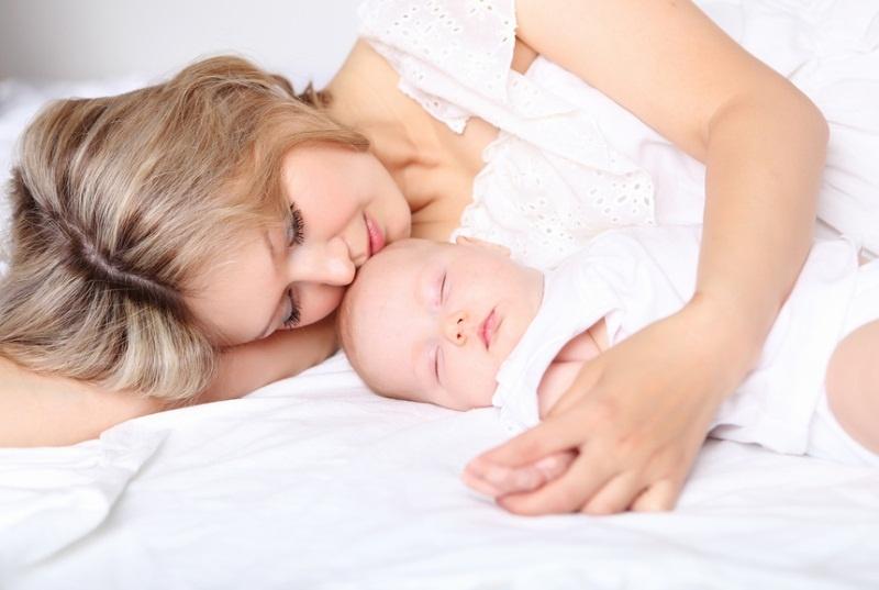 Способы лечения геморроя после родов