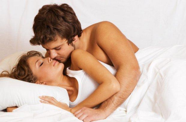 Через сколько после родов можно возобновлять интимную жизнь