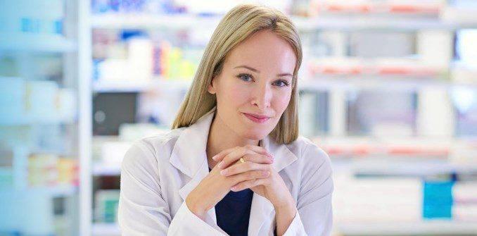 Вообще лечится гепатит С или нет?