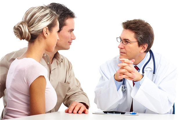 Список необходимых анализов которые нужно сдать во время беременности.