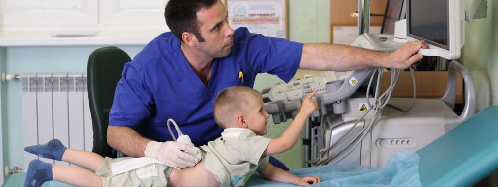 Как вылечить тубулопатию у детей