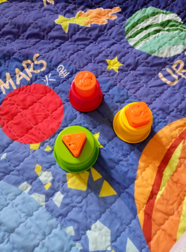 Почему ребенку нужен конструктор: польза обучения и радость игры в одной коробке