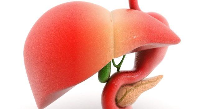 Гепатоз печени: что это за болезнь и какие виды существуют?