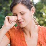 Как быстро вылечить ячмень на глазу взрослому и ребенку?