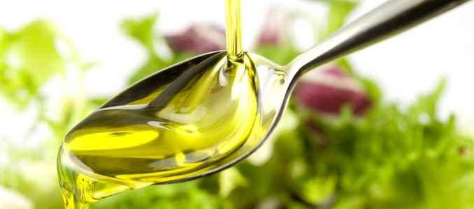 Эффективна ли чистка печени касторовым маслом?