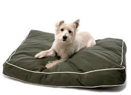 лежанки для собаки