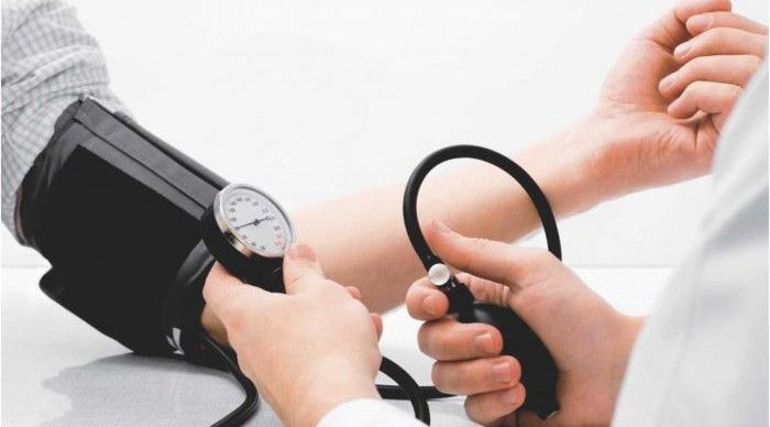 Как вылечить болезни сердца