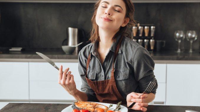 Какие продукты снижают уровень плохого холестерина?