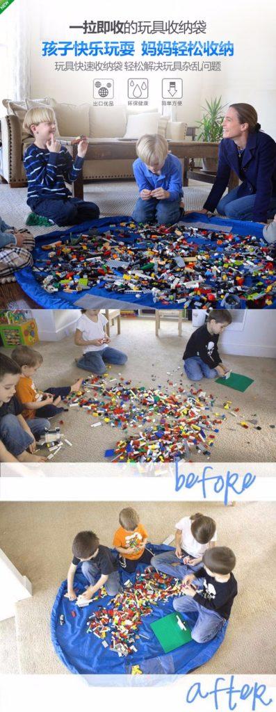 Дизайн детской комнаты для мальчика до 3 лет: покоритель новых земель