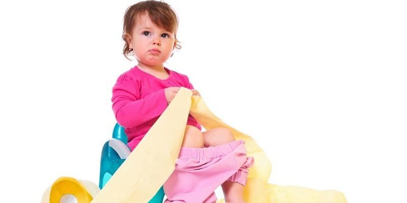 Причины перетонита у детей
