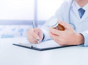 Канефрон при беременности: можно ли принимать, инструкция, отзывы
