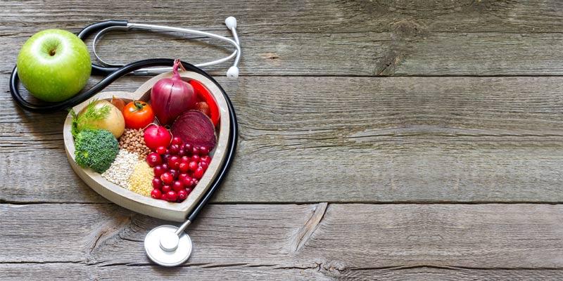 Лечение сердца народные рецепты