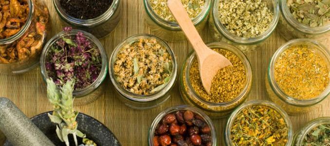 Из каких трав состоит печёночный сбор для очистки печени и какой выбрать?