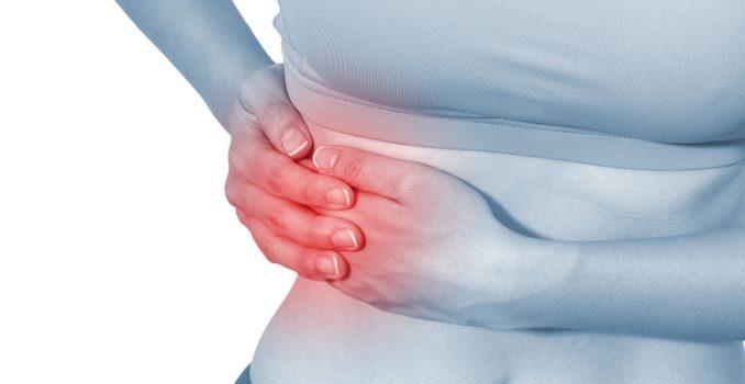 Хронический некалькулезный (бескаменный) холецистит