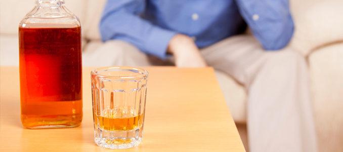 Как очистить печень от алкоголя: быстрые методы, при запое, препараты