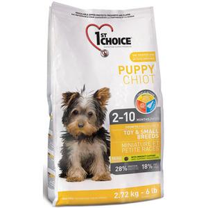 firstchoice корм для кастрированных собак