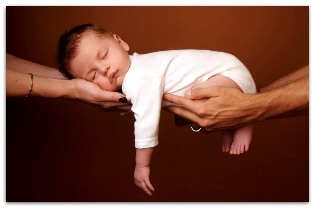 Опасна ли стимуляция родов окситоцином, и какие последствия она несёт?