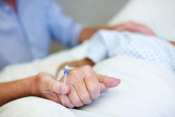 Затягивание лечения энцефалита очень опасно