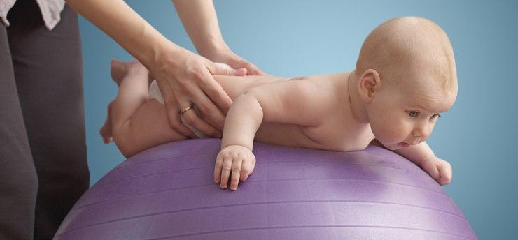 Первые признаки и симптомы рахита у грудничка. Профилактика и лечение