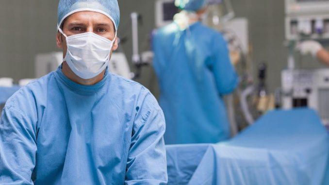 хирургические методы лечения СПКЯ