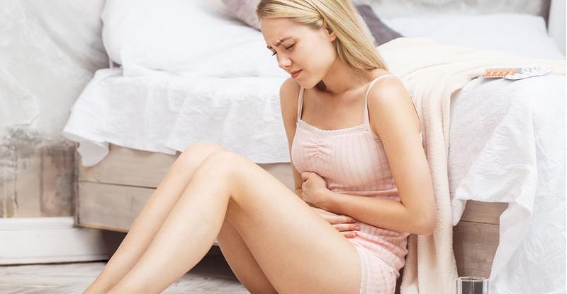 панкреатит: симптомы и лечение