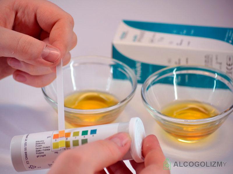 ️ Сколько выводится алкоголь из организма   Таблица ...