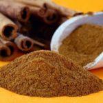 Корица, Манная крупа, как средство против муравьев