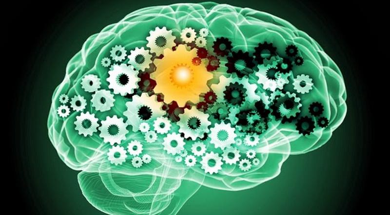 Признаки отека мозга