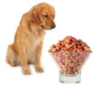 чаппи корм для собак сухой