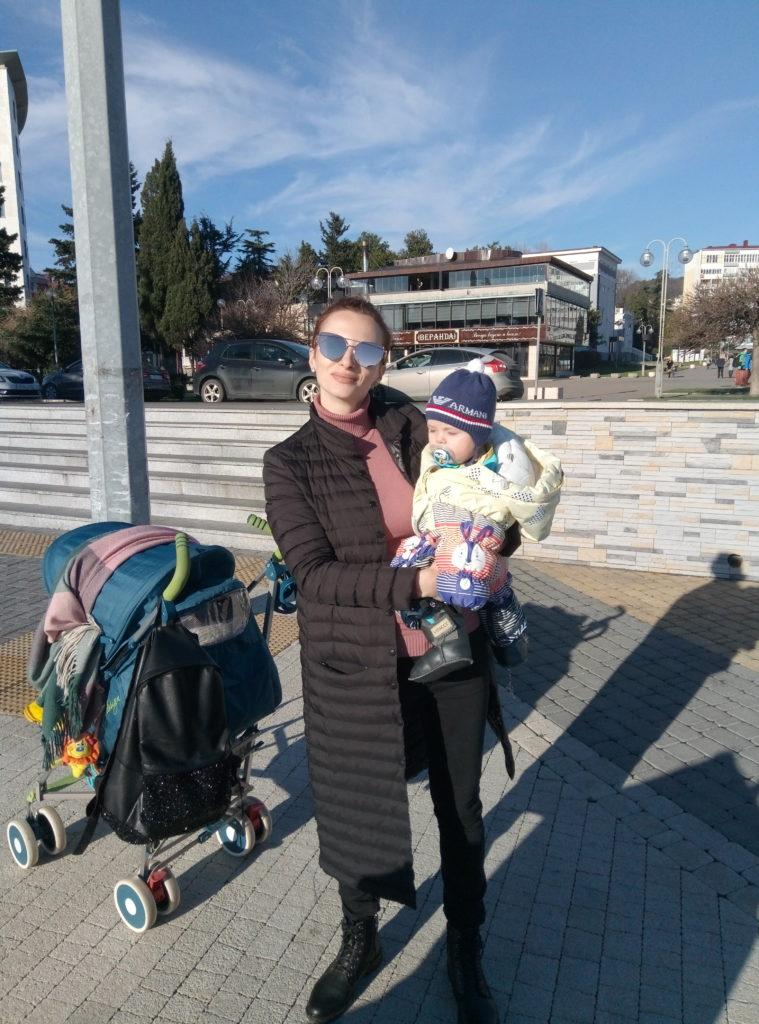 Эмоциональное выгорание матери: правила первой помощи и профилактики