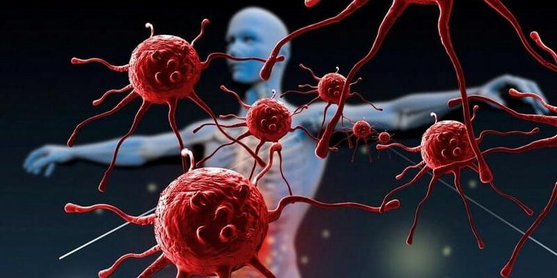 Аутоиммунные заболевания: чужие среди своих