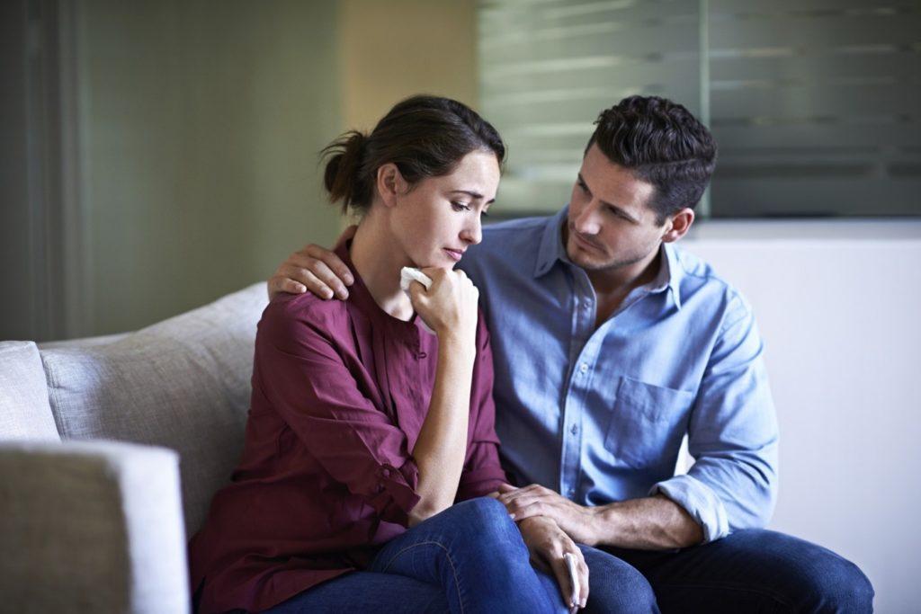 Какие могут быть причины замершей беременности? Когда можно планировать новую беременность?