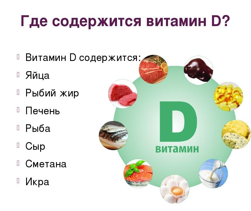 Для чего нужен витамин Д во время беременности? Чем опасна нехватка витамины д во время беременности?