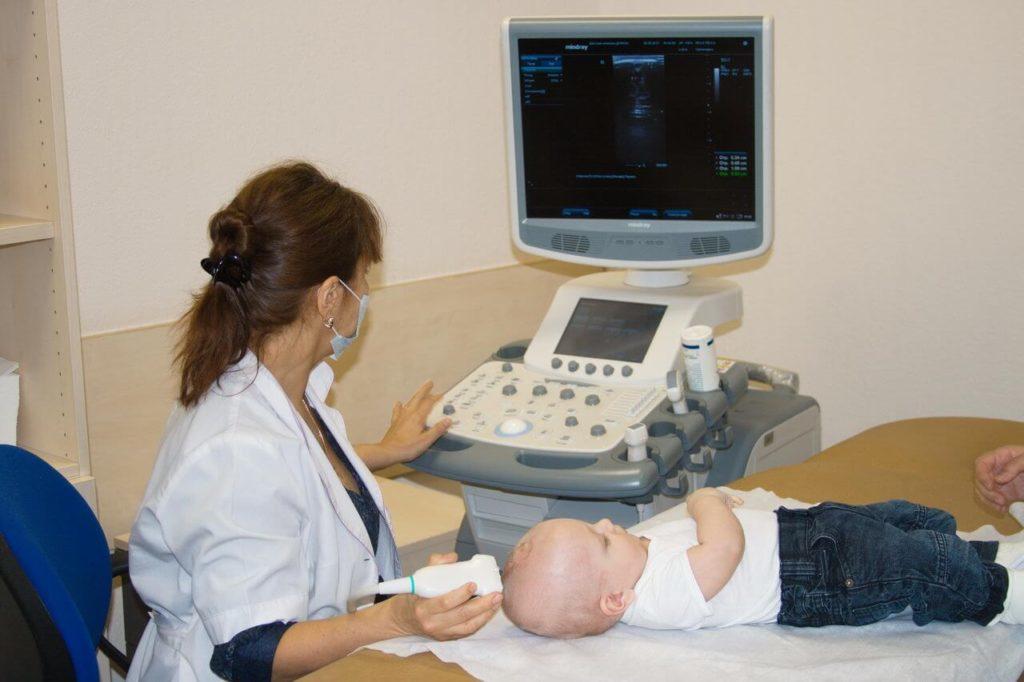 Родовая травма у новорожденных: головы, головного мозга, шейного отдела , позвоночника, ЦНС