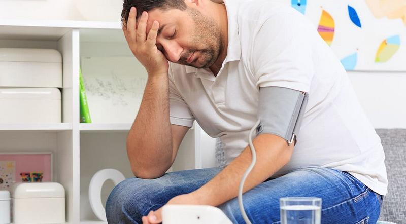 Гипертонический криз: что предпринять