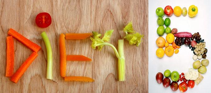 - Рецепты блюд при панкреатите и холецистите: меню на неделю