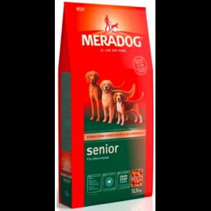 мерадог для собак