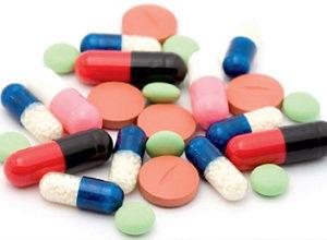 Можно ли вылечить цистит без антибиотиков: что говорят врачи