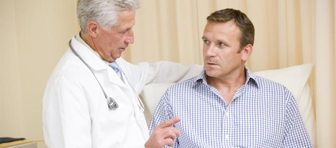 Как распознать синдром Жильбера: симптомы, диагностика и лечение