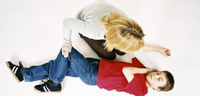 Как вылечить эпилепсию у детей