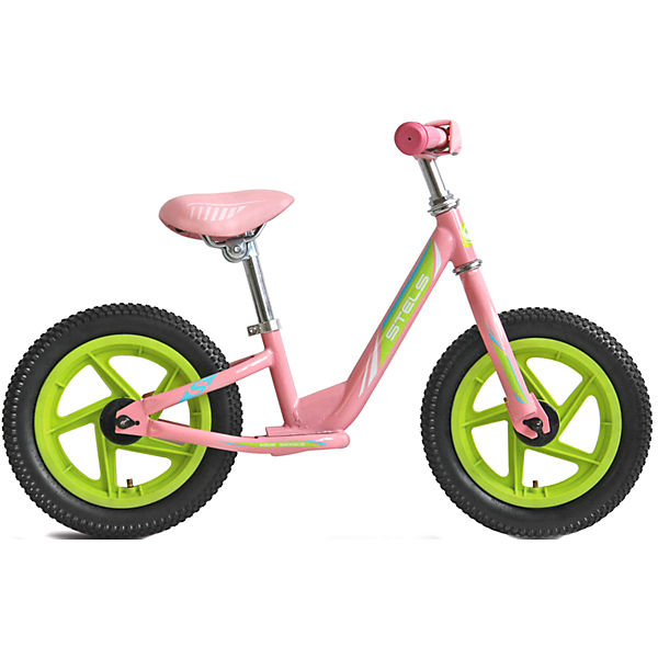 10 моделей беговелов для детей от 1 до 3 лет. Ссылки внутри!