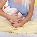 Как быстро и эффективно вылечить цистит у женщин в домашних условиях?