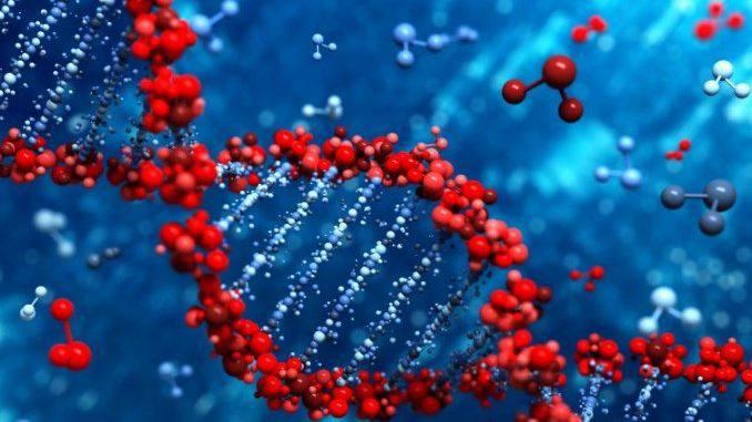 Особенности генотипа 2 гепатита С: прогнозы и лечение