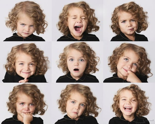 Эмоциональный интеллект: почему он так важен для вашего ребенка?