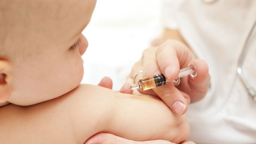 Как вылечить стафилококковую инфекцию у детей