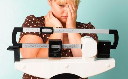 Ожирение в чём опасность