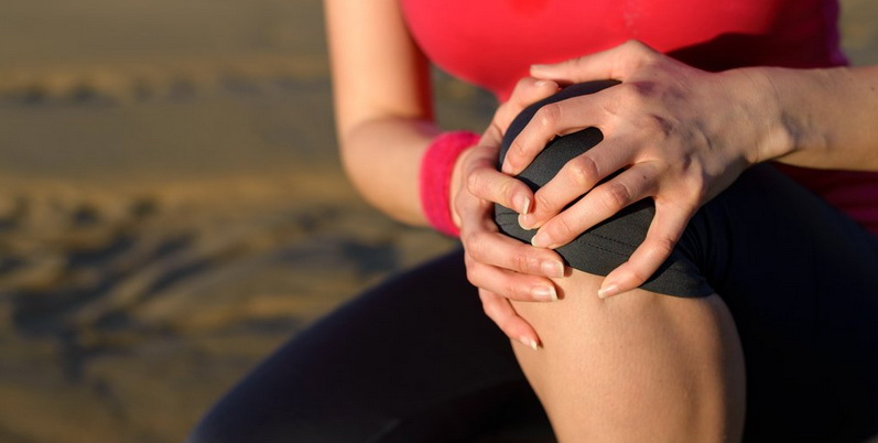 Как понять, что в суставе формируется анкилоз