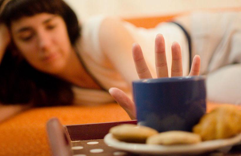 Кофе: враг или друг на этапе планирования беременности?