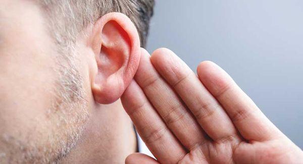 Клещевой боррелиоз провоцирует снижение слуха